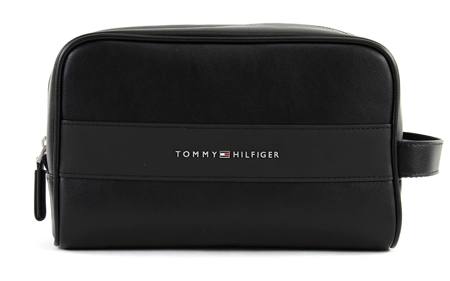 TOMMY HILFIGERPetite maroquinerie Hommes - AM0AM03946 17050_103684