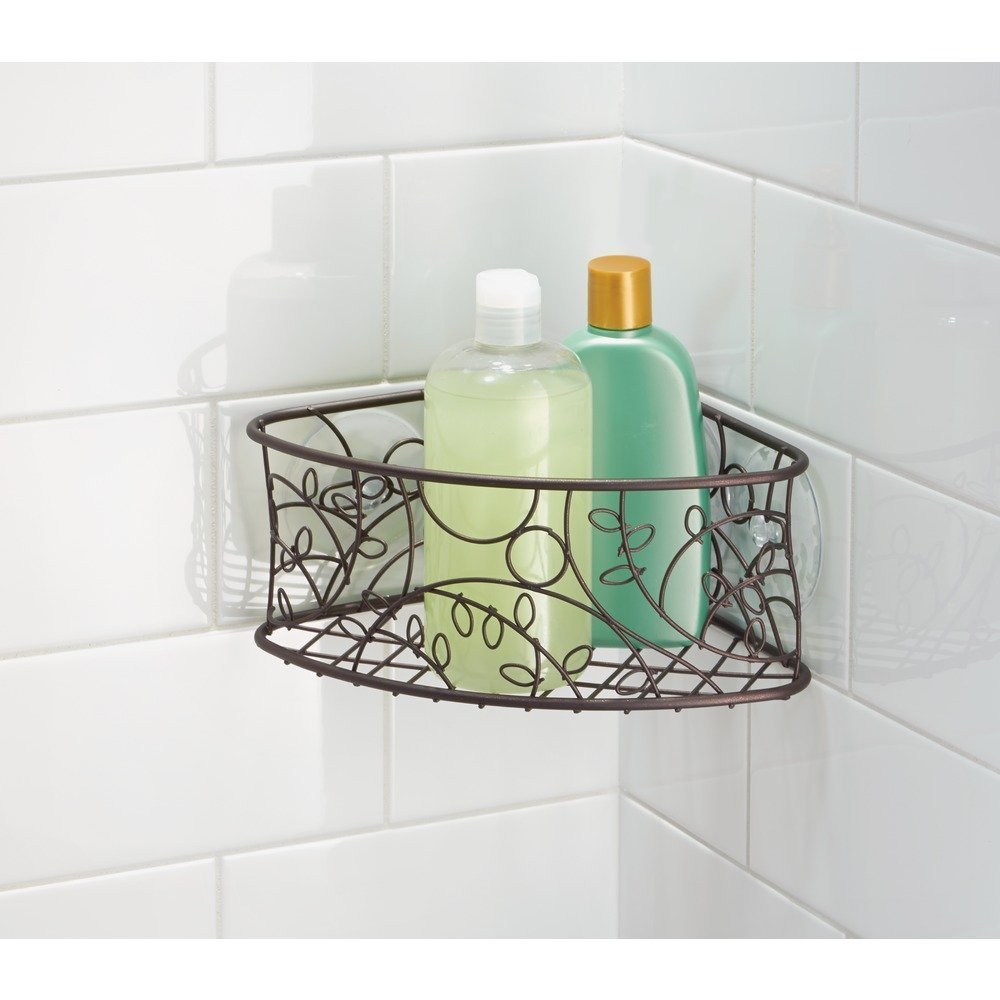 M And S Bathroom Accessories Amazoncom Interdesign Twigz Toilet Tissue Reserve Bronze Home