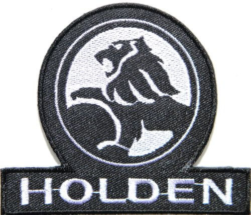 holden-logo-sign-car-racing-patch-iron-on-applique-embroidered-t-shirt-jacket-by-surapan