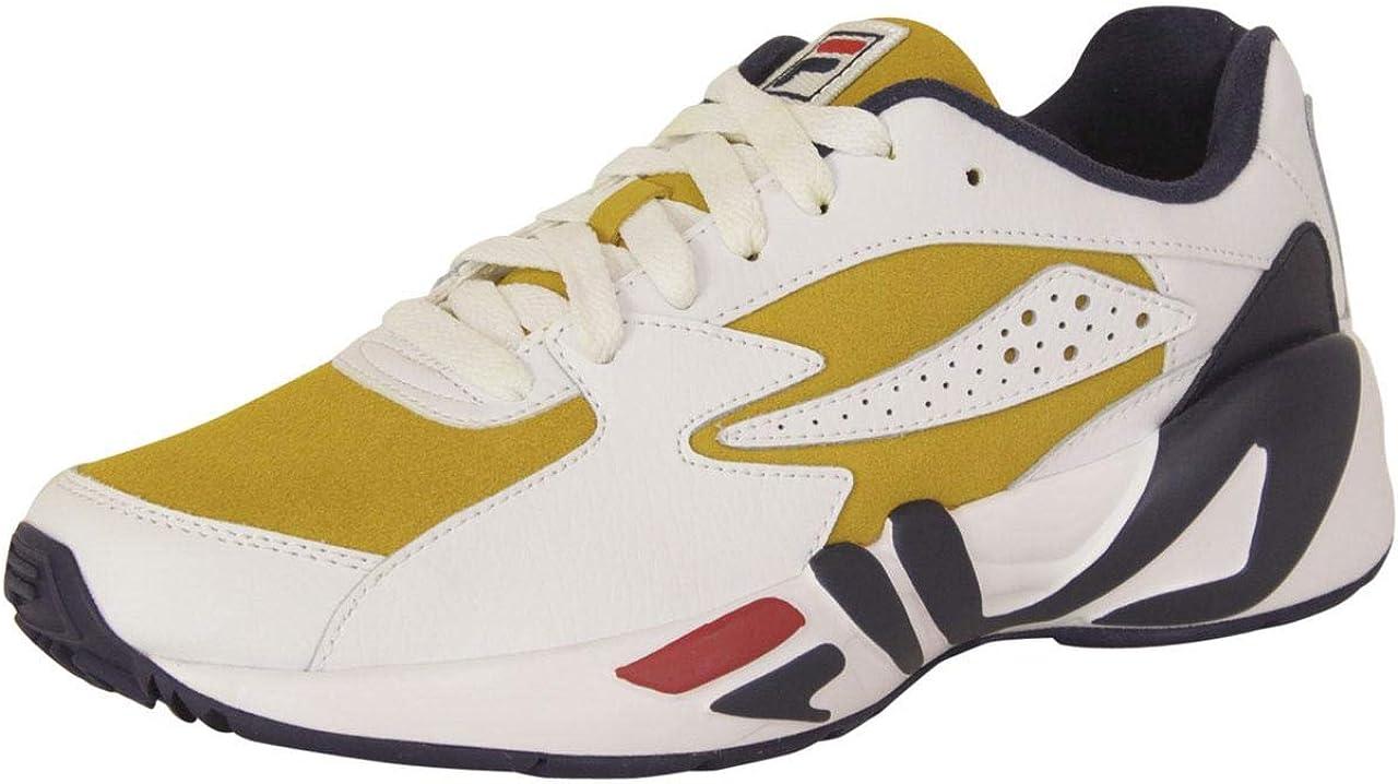 Fila Men's Mindblower Sneakers