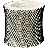 Best Vacuum Filter Compatible with Holmes HWF65 (C) Humidifier Wick Filter for Holmes, Sunbeam, Bionaire, Replaces Part # HWF65CS