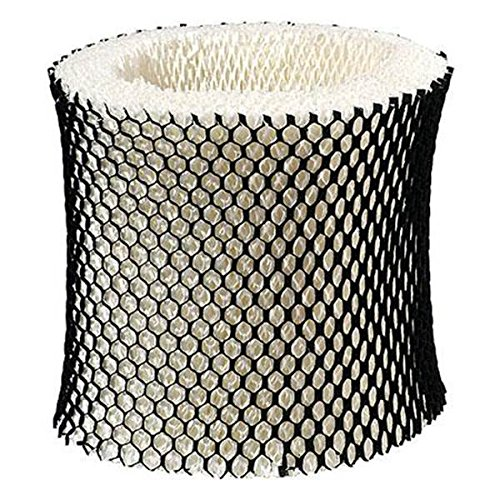 Holmes HWF65 (C) Humidifier Wick Filter for Holmes, Sunbeam, Bionaire, Replaces part (Sunbeam Humidifier Parts)