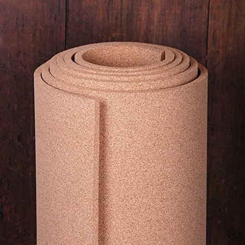 natural-cork-roll-4-x-12-x-1-2-thickest-available