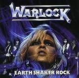 Earth Shaker Rock (eng)