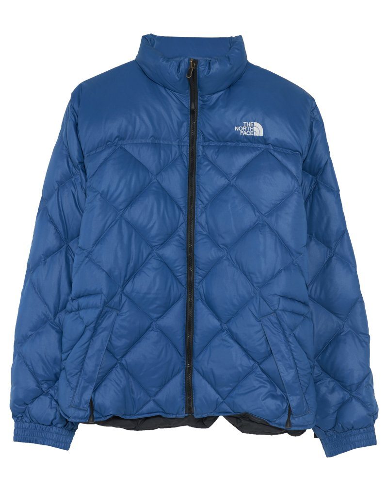 The North Face Tomba Kosi Jacket Big Kids Style: 010166-403 Size: XL by The North Face