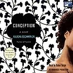 Conception | Kalisha Buckhanon