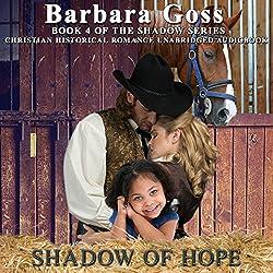 Shadow of Hope
