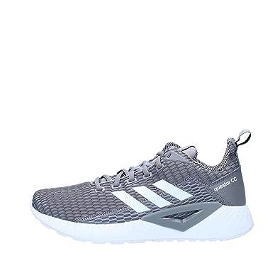 Running De Compétition Adidas Questar CcChaussures HommeAmazon XwPZOiuTk