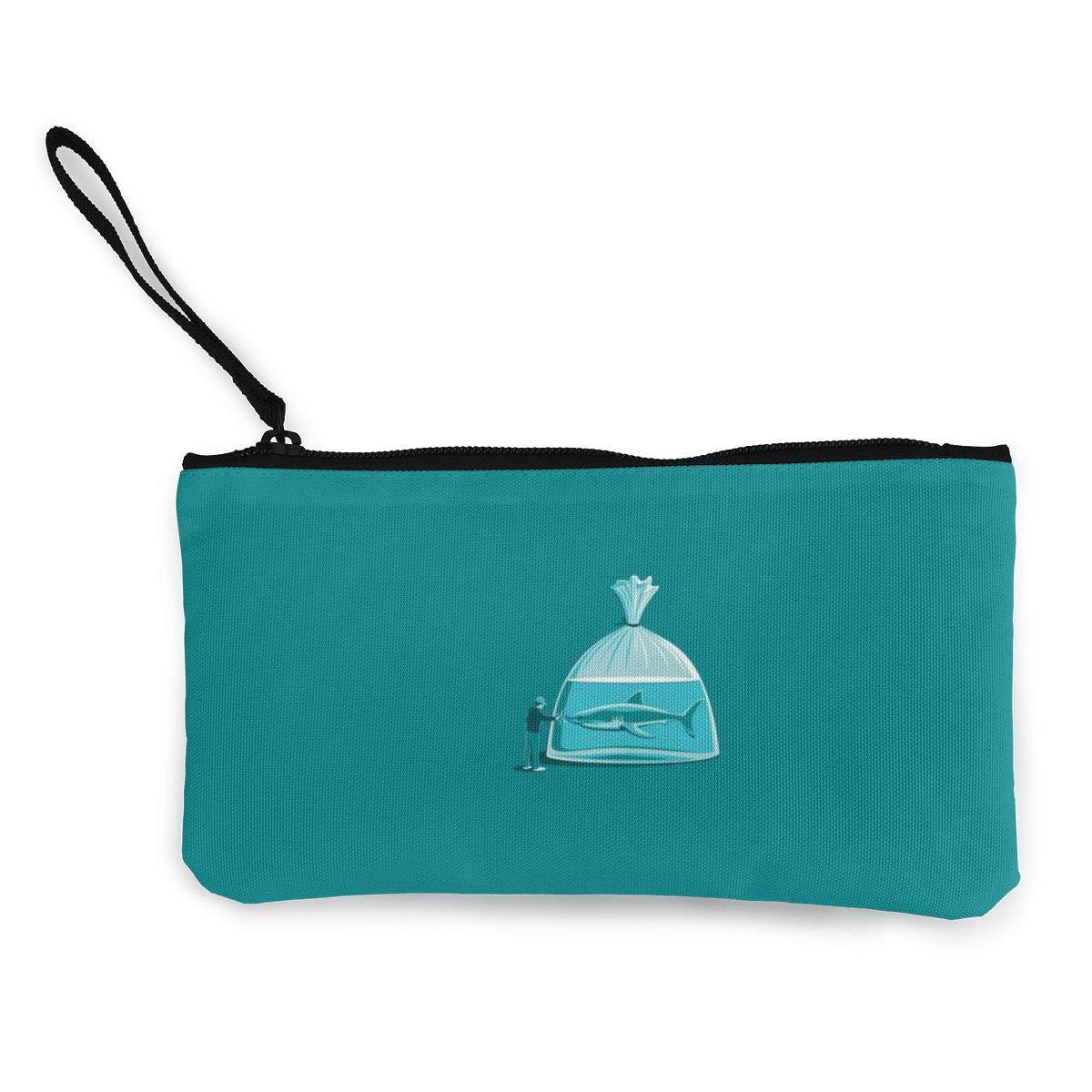 Wristlet Clutch Wallet...