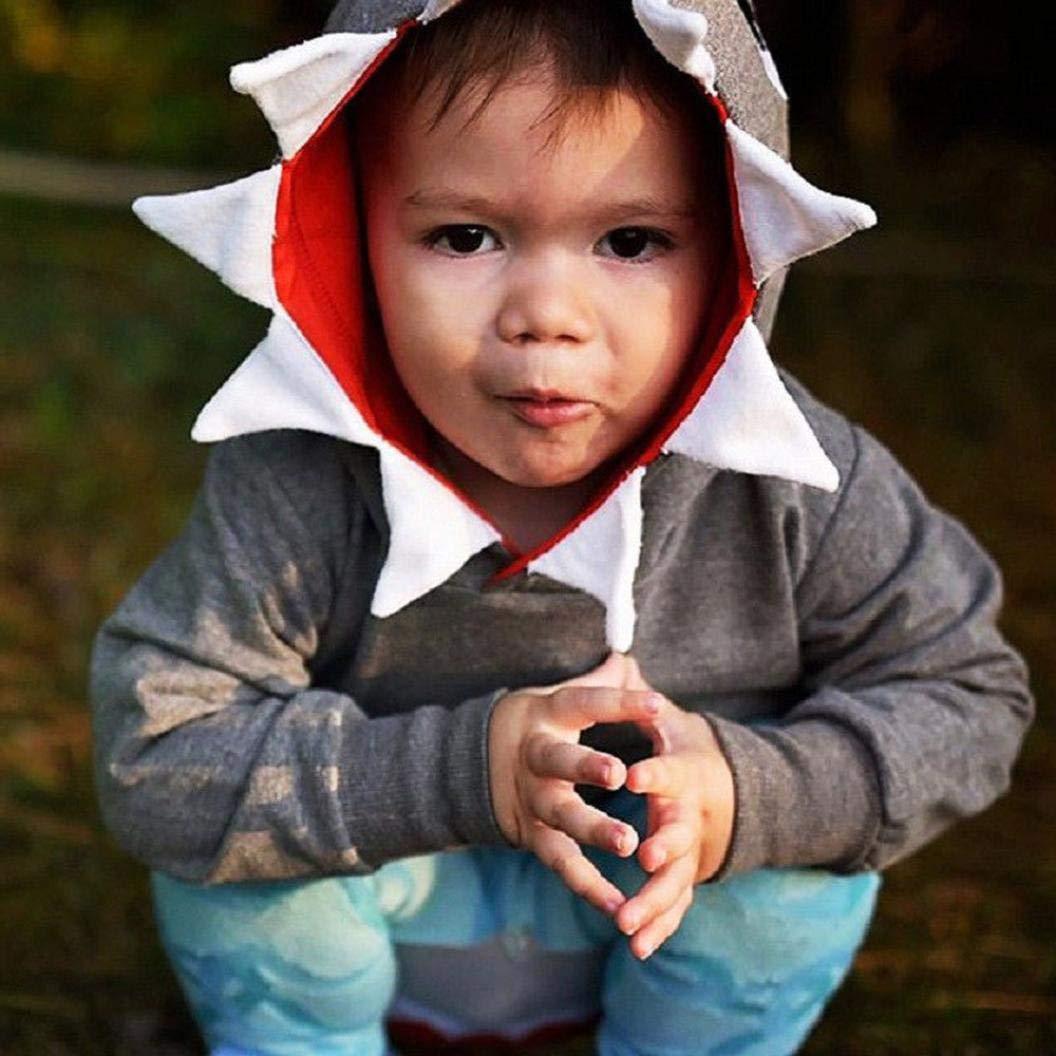 388f2c4fd erthome Baby Boy Clothing