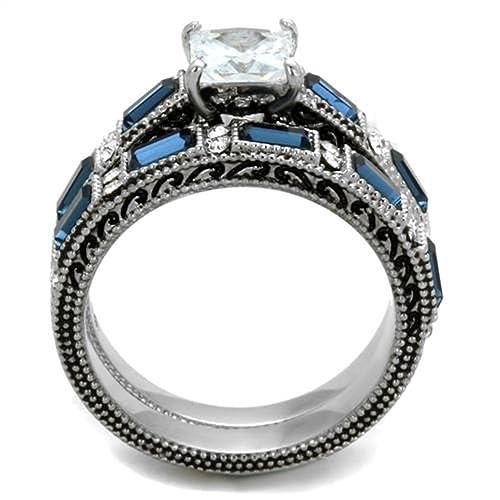 Marimor Jewelry ARTK18295-$P product image 2