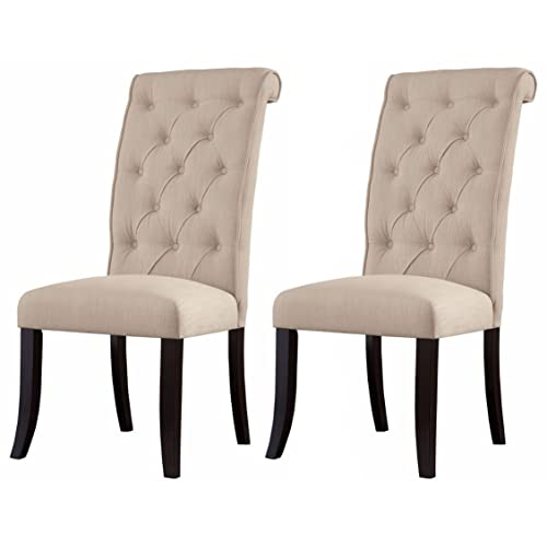 Amazon Dining Chairs: Upholstered Dining Chair: Amazon.com