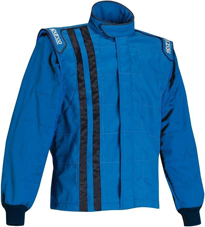 Heritage Tri Gry Lrg Sparco SP02350GR3L T-Shirt