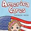 America Cares