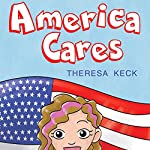 America Cares | Theresa Keck