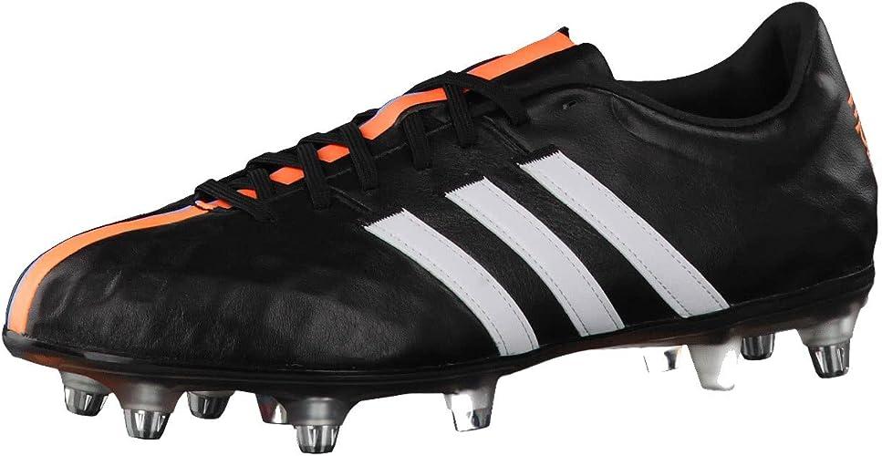 adidas 11Pro SG: : Schuhe & Handtaschen