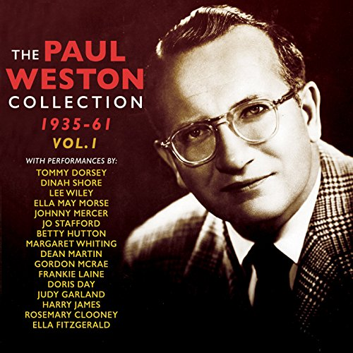 The Paul Weston Collection 193...