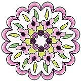 Ravensburger Mini Mandala Designer Romantic