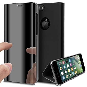 carcasa iphone 8 iman