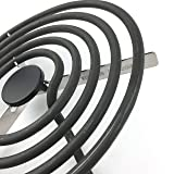 ANTOBLE 8 Inch Electric Range Surface Element for