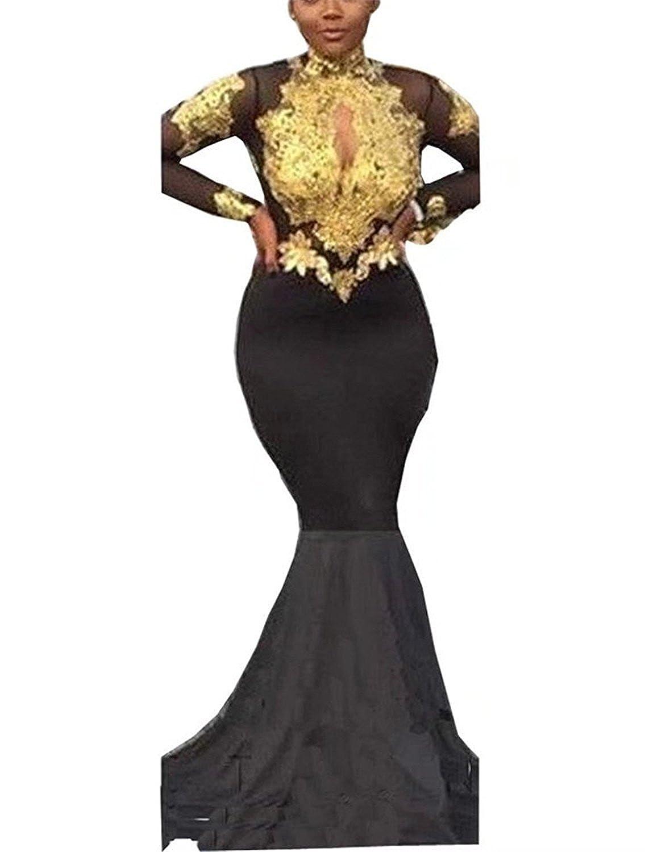 8cf67a9ef3c8 Top 10 Prom Dress Shops - raveitsafe