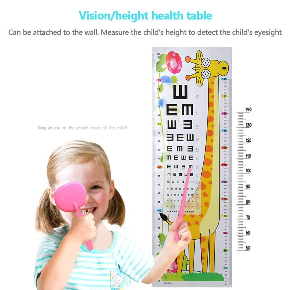 Kinderarzt-Krankenschwester-Spielset 37-teiliges Arztspielzeugset Simulation Medical Box-Werkzeugset