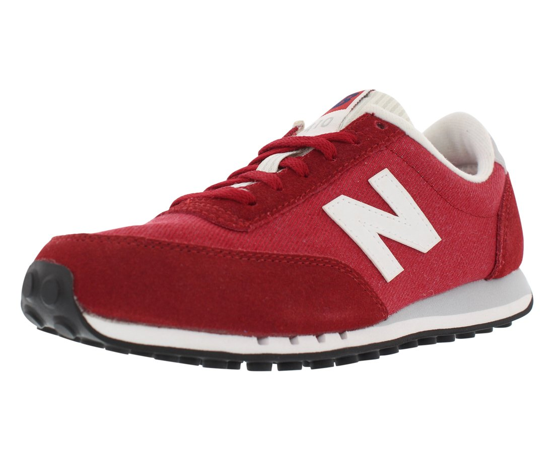 New Balance 410 Capsule Casual Women's Shoes Size 7