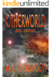 Otherworld: Book 1: The Mission