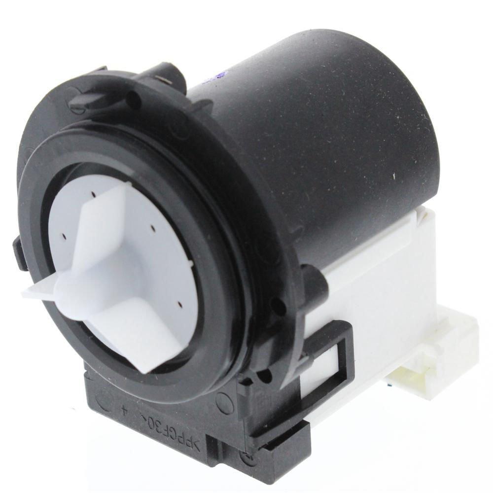 座金排水ポンプ、モーターアセンブリfor LG Electronics 4681ea2001tモーター   B074Z5WRPT