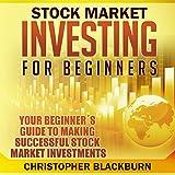 by Christopher Blackburn (Author, Publisher), Daniel Adam Day (Narrator)(8)Buy new: $6.95$5.95