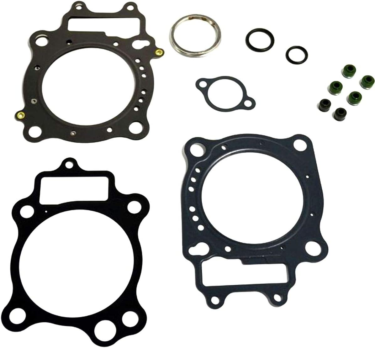 Athena Top End Gasket Kit for 04-09 Honda CRF250R