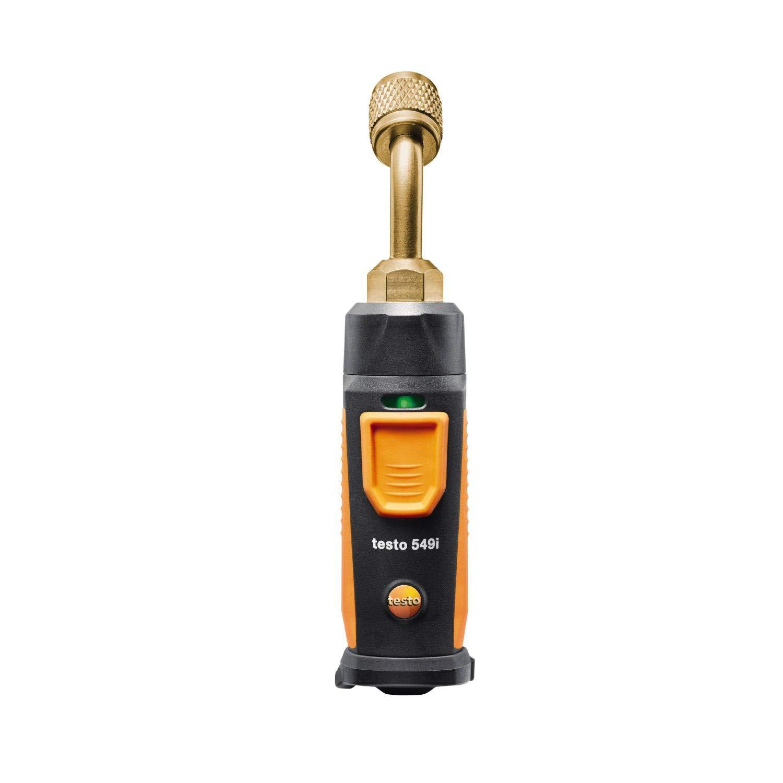 Testo AC/Refrigeration Smart Probe Set - 2nd Gen
