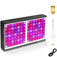 MarsHydro Mars 600W Led Grow Light
