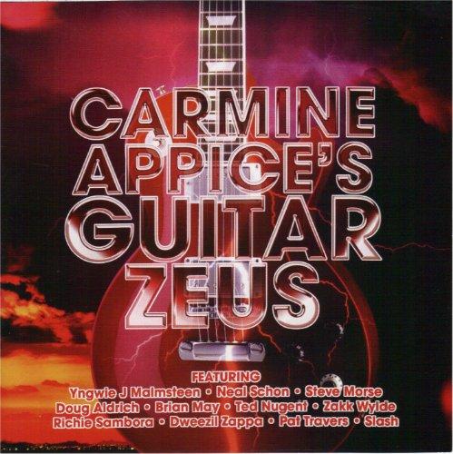 guitar-zeus