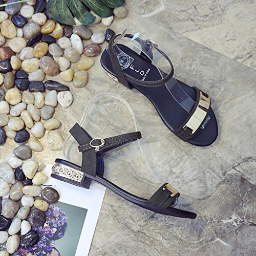 Lolittas Glitter Sparkly Women Lace Size Shoes 6 2 Fit Peep up Platform Sandals Sequin Gladiator Green Low Toe Wedge Summer Strappy Slingback Wedding Heel Wide rFrpq