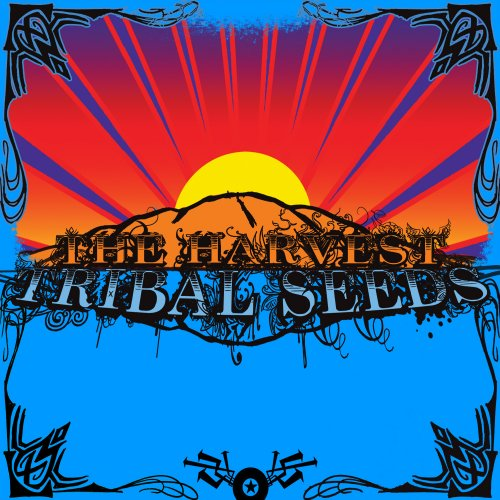 The Garden (Tribal Seeds songs)