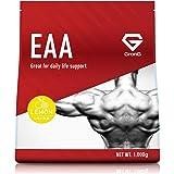 GronG(グロング) EAA アミノ酸 レモン風味 1kg (100食分) 必須アミノ酸 国産