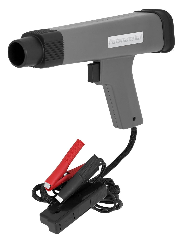 Performance Tool W80586 Heavy Duty Remote Starter