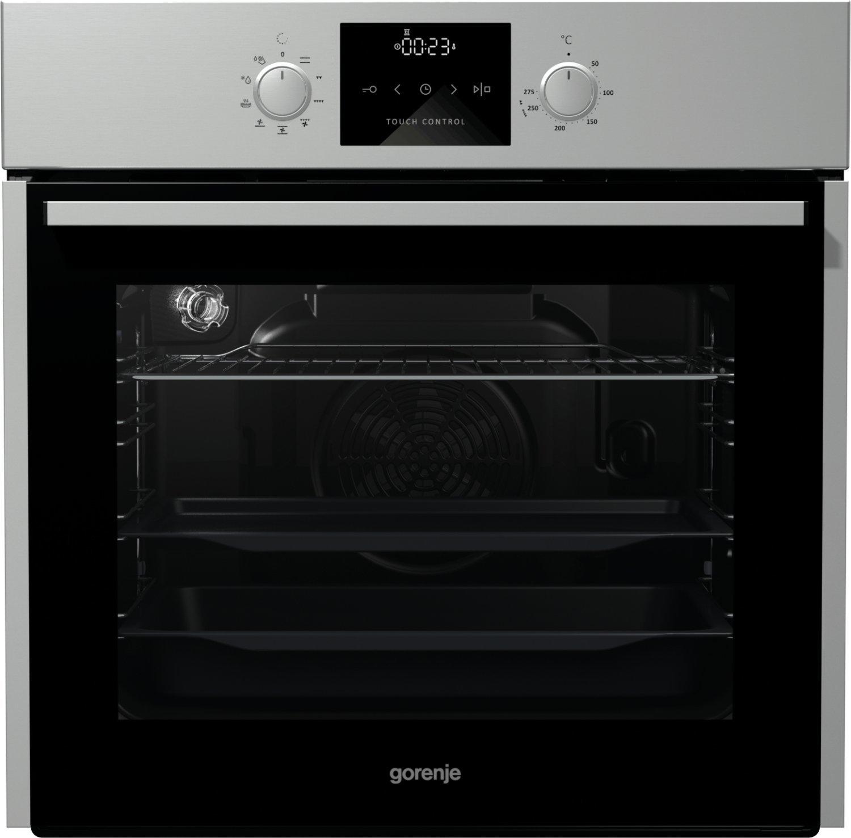 Siemens Küchengeräte Mit App Anbindung Zur Ifa Chip Die Besten K ...