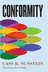 Conformity: The Power of Social Influences Hardcover