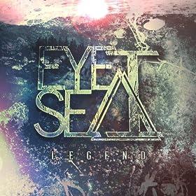 Amazon com legend eye sea i mp3 downloads