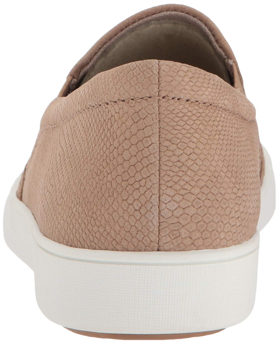 Naturalizer Women's Marianne Sneaker, Tan, 8.5
