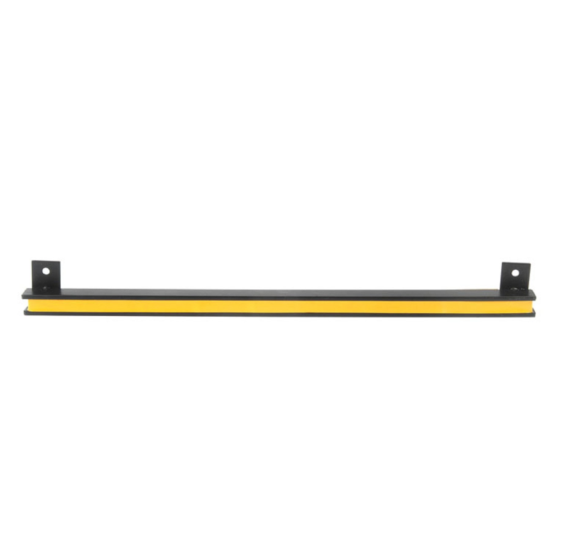 Dorman Hardware 4-9995 Magnetic Tool Bar, 16 Inch