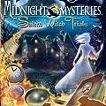 Midnight Mysteries: Salem Witch Trials [Online Game Code]