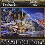 Fossil Culture by Peter Frohmader (1999-09-28)
