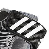 adidas Adizero Speedwrap Ankle Brace Medium