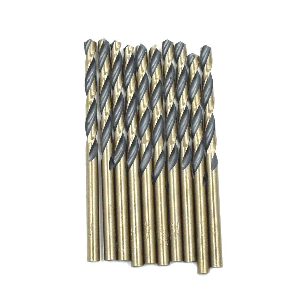Grade WK40TF Corner Radius End Mill Corner Radius End Mill Style Walter AG End Mill Material Carbide MC326-08.0A4BCJ