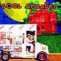 Coal Chamber [Audio CD]....<br>$383.00
