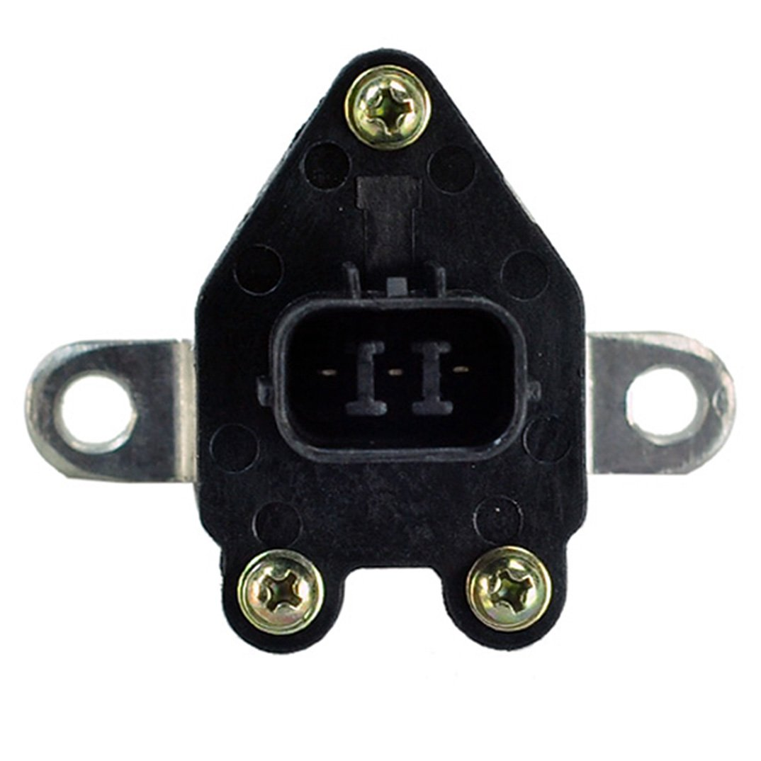 New Auto Car Speed Sensor For Honda Odyssey Accord 1995 Speedometer Electrical Problem Prelude Acura Nsx Tl Electronics