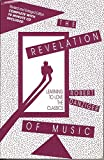 The Revelation of Music 9780961342777